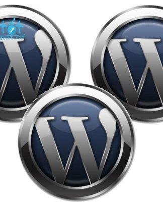 wordpress-oktot