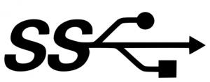 USB-3.0-SS