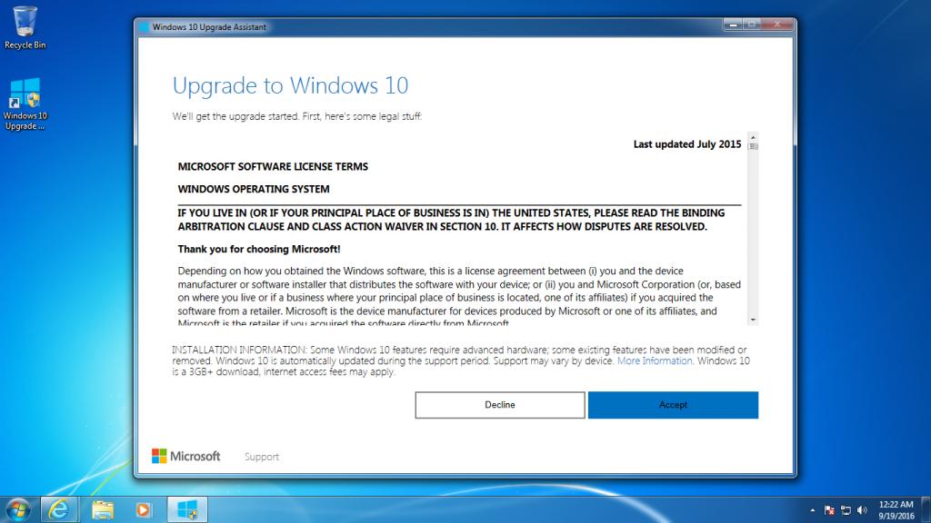 windows-7-x64-2016-09-19-00-22-20