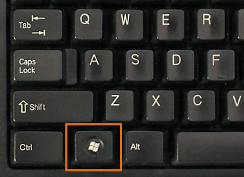 windows-keyboard
