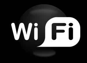 goi-cuoc-wifi-vnpt-re-nhat