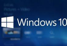 cài đặt offline các bản cập nhật windows